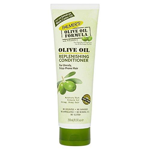Palmers Olive Oil Formula - Palmers Olive Oil Formula W/Vitamin-E Condition Replenish 8.5oz