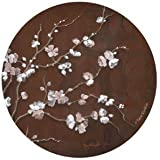 Thirstystone 'Cherry Blossom' Sandstone Coasters - Set of 4
