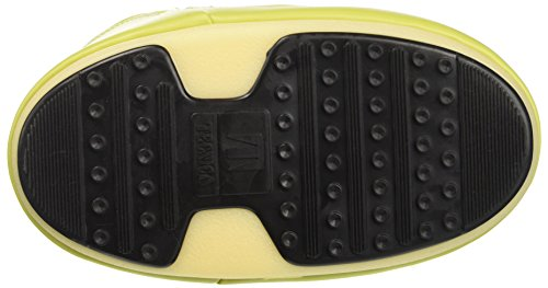 Tecnica Boot Fashion Moon Unisex Nylon Green wanw7SBxY
