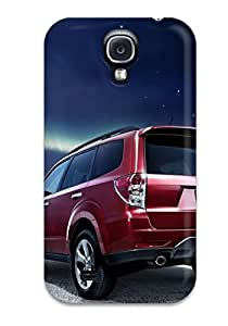 [SvqpvUF2314Ioxjf]premium Phone Case For Galaxy S4/ Vehicles Car Tpu Case Cover
