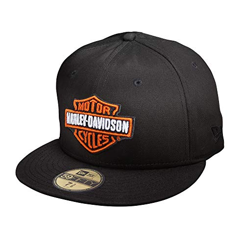Harley-Davidson Official Men