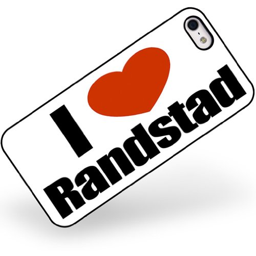 rubber-case-for-iphone-5-5s-i-love-randstad-region-the-netherlands-europe-n