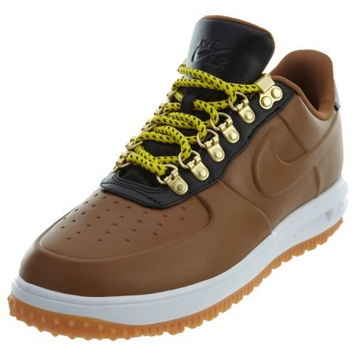 discount supply Nike Men's Trainers Brown brown 6 cheap sale cost BbEI0vN