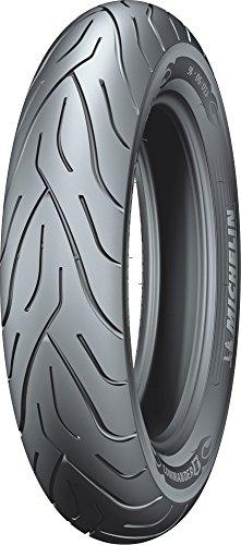 Michelin Commander II Bias Tire - 140/80-17 69H