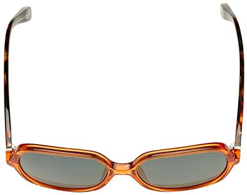 Sol Gafas mm PLP0110 56 Naranja de Polaroid P1qwH6cBq
