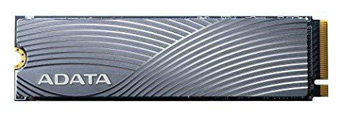 Ssd M2 500gb Pcie Adata Swordfish Aswordfish-500g-c