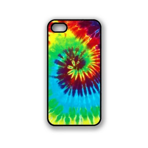 tye dye cases for iphone 5s - 7