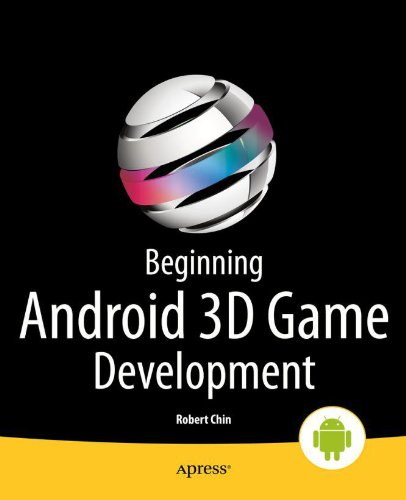 Download Beginning Android 3D Game Development Pdf