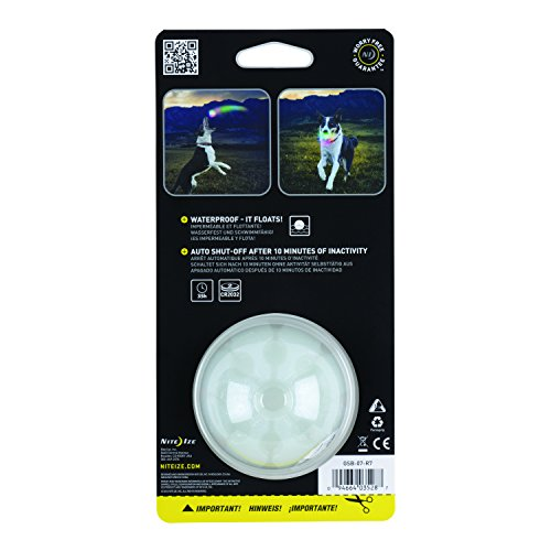 Nite-Ize-GlowStreak-LED-Dog-Ball-Lights-Up-for-Night-Play