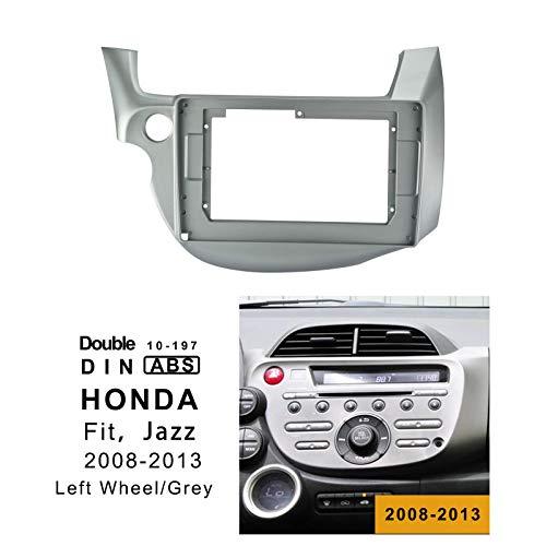 Price Comparison For Honda Jazz 2006 Accessories