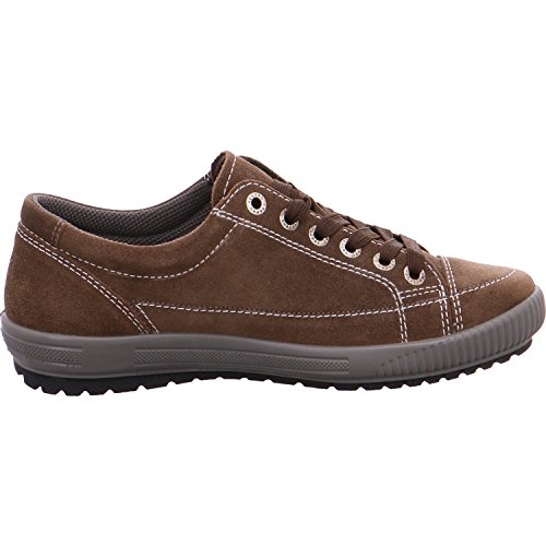 Shoes Legero Casual Casual Brown Legero Shoes Color Color XTUqav