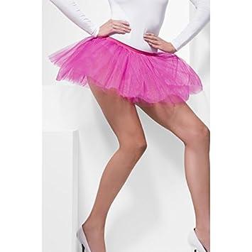 Damen Mädchen Fancy Dress Hen Night Hen Do Junggesellinnenabschied ...