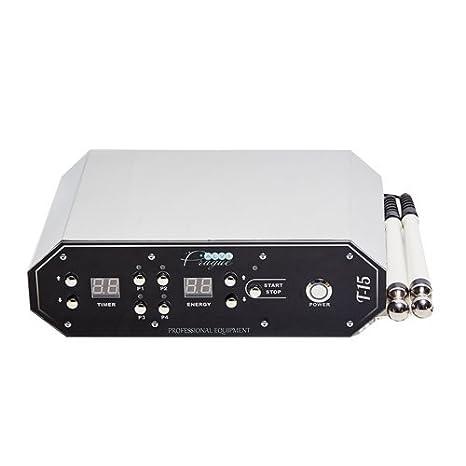 apparat Micro de corriente Terapia Alvi de Prague T de 15 ...
