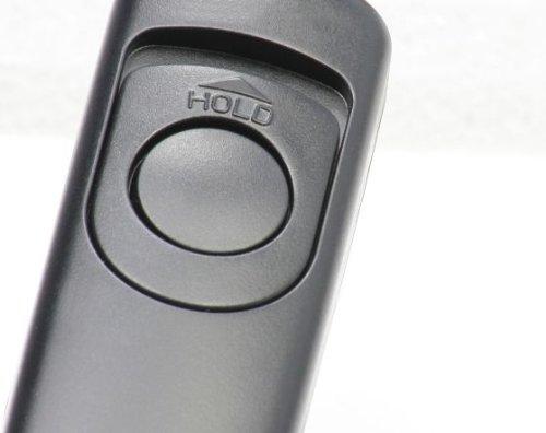 D300 D2X D1H Remote Release for Nikon D800 Fuji S5 Pro D2Xs Similar To MC-30 D2H F100 F6 Fuji S3 Pro D300 D3X F90X D200 Kodak DCS Pro D1X D2H D100 D3 MC30 F5 D300