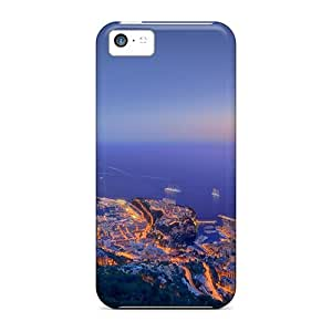 Cases Covers, Fashionable Iphone 5c Cases