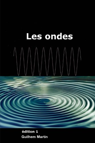 Download Les ondes (French Edition) PDF