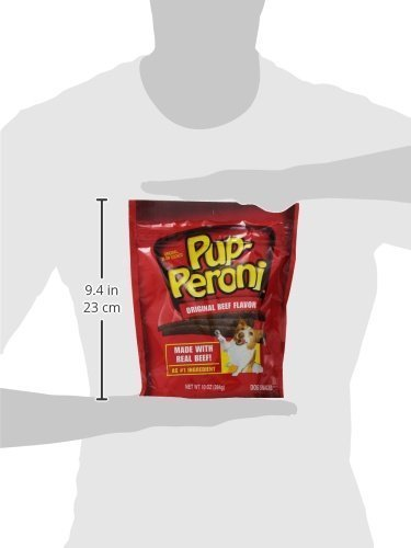 Pup-Peroni-Real-Beef-Dog-Snacks-3-Flavor-Variety-Bundle-1-Pup-Peroni-Original-Beef-Flavor-1-Pup-Peroni-Prime-Rib-Flavor-and-1-Pup-Peroni-Beef-Sweet-Potato-Flavor-56-Oz-Ea-3-Bags-Total