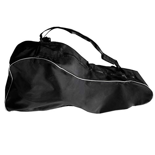 - Oceansouth Outboard Motor Carry Bag (Outboard Motor Carry Bag)