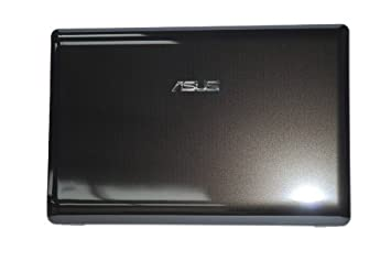 Download Drivers: Asus K52De Notebook