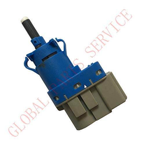 Facet Replacement Brake Light Switch 71178