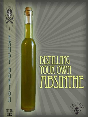 home distilling handbook - 9