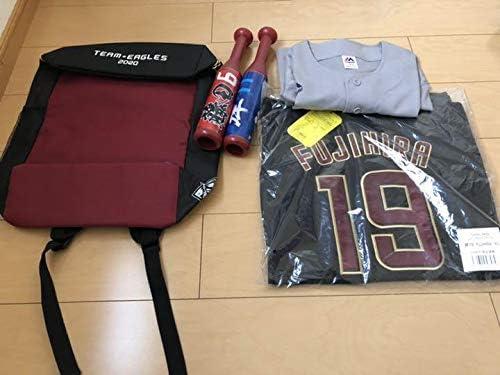 イーグルス ファン クラブ 楽天 田中 将大選手のファンクラブ「マー君クラブ」デビュー!