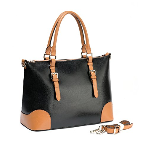 vicenzo-bibiana-leather-handbag-black