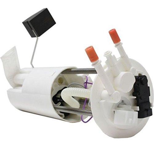 Pontiac Bonneville Sending Units (Diften 323-A0407-X01 - New Electric Fuel Pump Gas With Sending Unit Pontiac Bonneville Park Avenue)