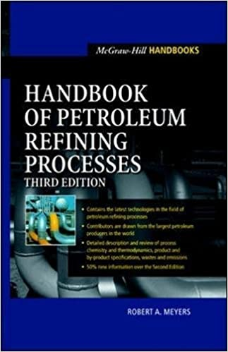 Handbook of petroleum refining processes robert a meyers handbook of petroleum refining processes 3rd edition fandeluxe Gallery