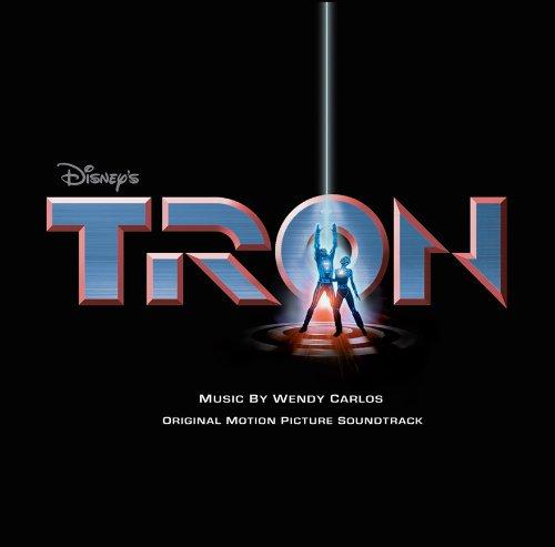 tron-2-lp-blue-translucent-vinyl