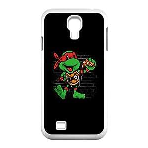 Samsung Galaxy S4 I9500 Phone Case Teenage Mutant Ninja Turtles Gp4838