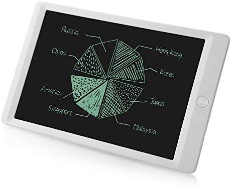 Amazon.com: Tableta de escritura LCD, de 10 pulgadas, con ...