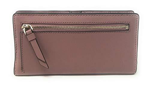 Kate Spade New York Cameron Large Slim Bifold Wallet