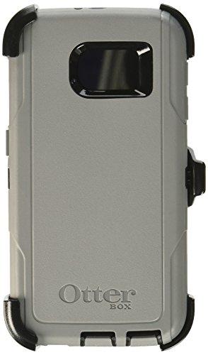 OtterBox Protective Samsung Galaxy DEFENDER