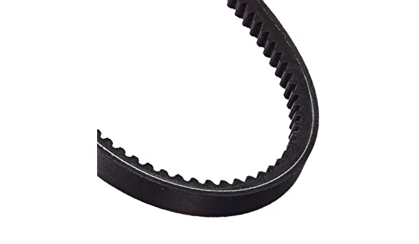 Gates BX51 Tri-Power Belt