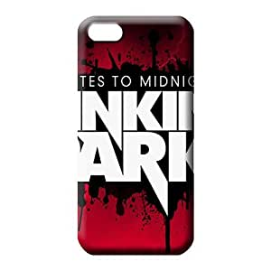 iphone 6 4.7 for kids Nice Back Forever Collectibles phone cover case linkin park