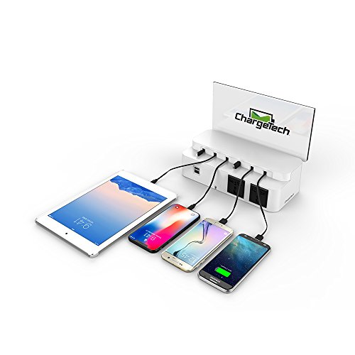 Charge Laptop With Phone - 1