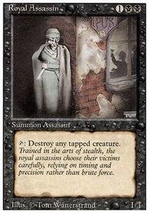 magic-the-gathering-royal-assassin-revised-edition