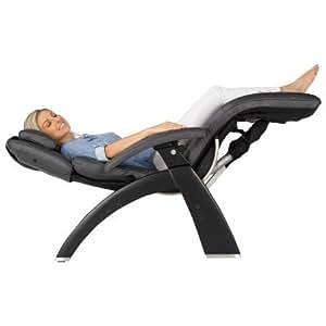 Casada sillon gravedad cero pc 600 perfect chair omni motion silhouette cuero primera flor - Sillon gravedad cero ...