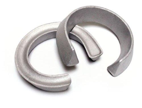 s10 2 coils - 5
