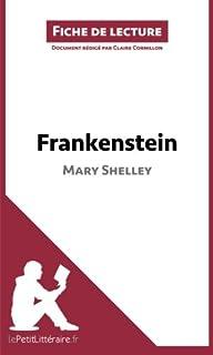 Mary Shelley s Frankenstein Blu ray Study com
