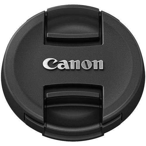 Canon Lens Cap EF-S35 (Best Affordable Macro Lens For Canon)
