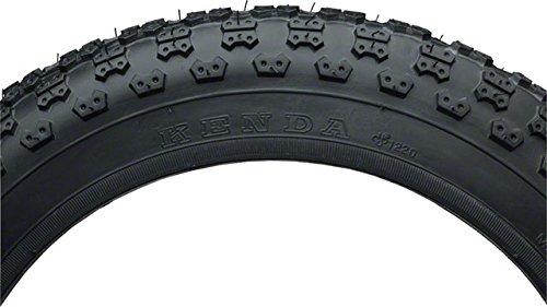 (Kenda K50 Tire: 14