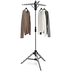 Clotheslines Amp Drying Racks House Amp Home