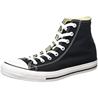 Converse Unisex Chuck Taylor All Star Core Hi Top Sneaker