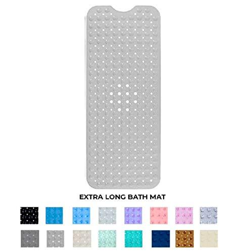 ENKOSI Bath Mat Large