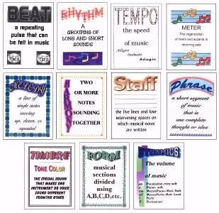 Hunting the Elements Video Worksheet