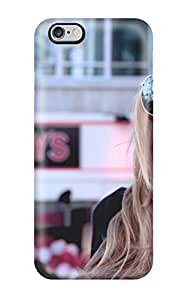 Fashion ZCAaudM892OxTuw Case Cover For Iphone 6 Plus(jordan Carver With Sunnies)
