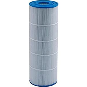 Filbur FC-1638 100 Sq. Ft. Filter Cartridge
