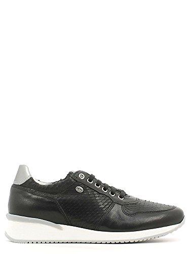 5215 lacets Noir Femmes KEYS Chaussures FYgwqxqzf